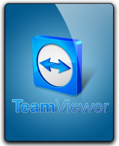 Teamviewer 9 Crack Premium Full Version Free Download