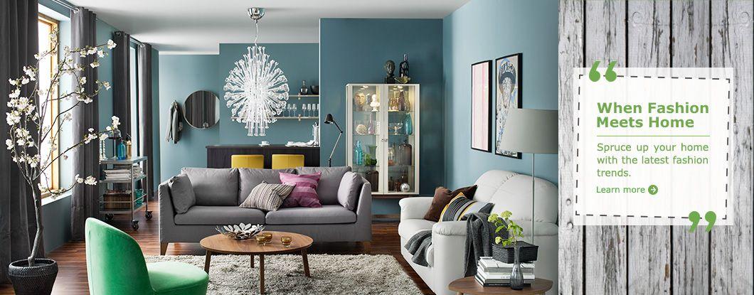 Interior Design Ideas Pdf