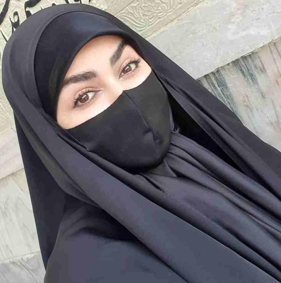 بنات سعوديات