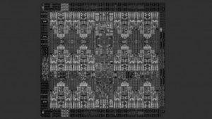 Power9: IBMs 24-Kern-Chip kann 8 TByte RAM pro Sockel nutzen