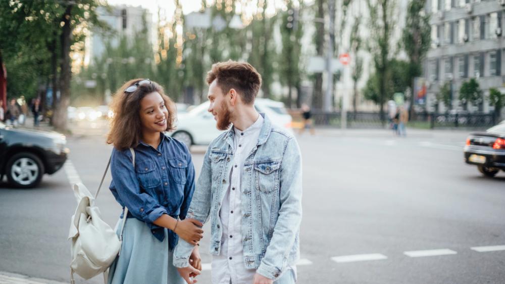 apostolic dating tips