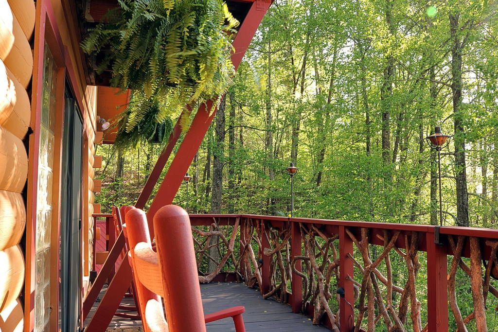 Spectactular Valley Views Cabins For Rent In Whittier Valley View Nc Cabin Bryson City