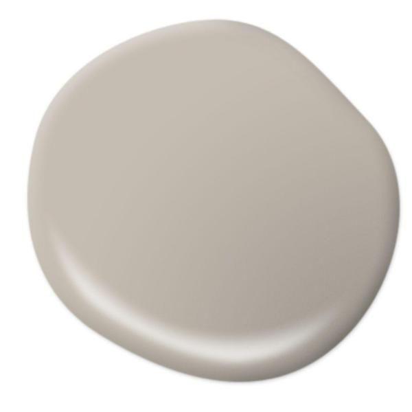 #N320 3 Tanglewood One Coat Hide Matte Interior Paint