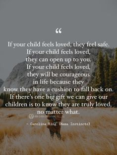 30 Really Awesome Positive Parenting Quotes That Will Inspire You