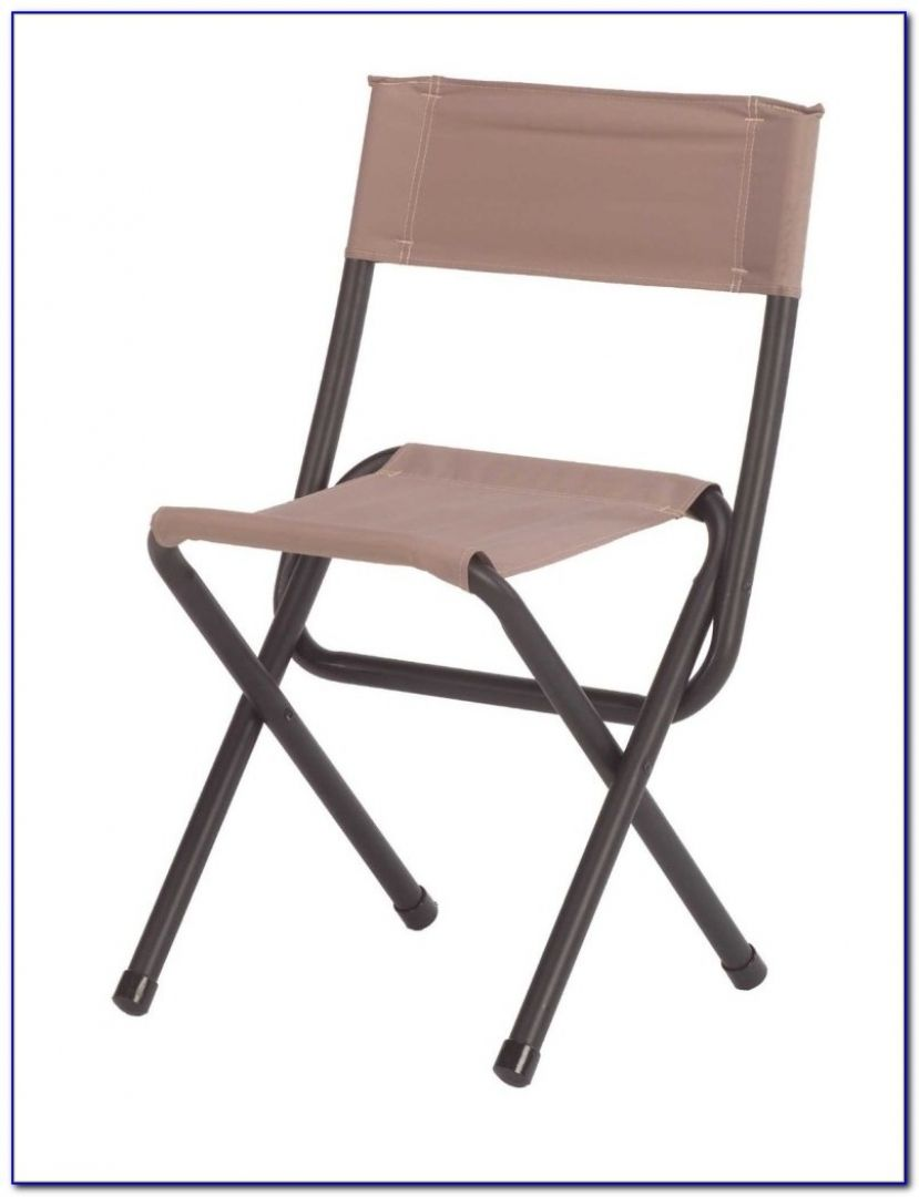 coleman folding chairs x rocker octane pedestal gaming chair fantastic home furniture on furnishings ideas from design