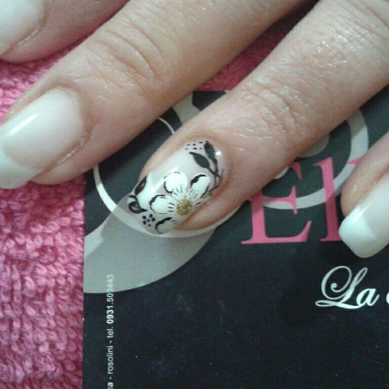 Micropittura unghie by elleerre nails nail art by elleerre nails micropittura unghie by elleerre nails prinsesfo Gallery