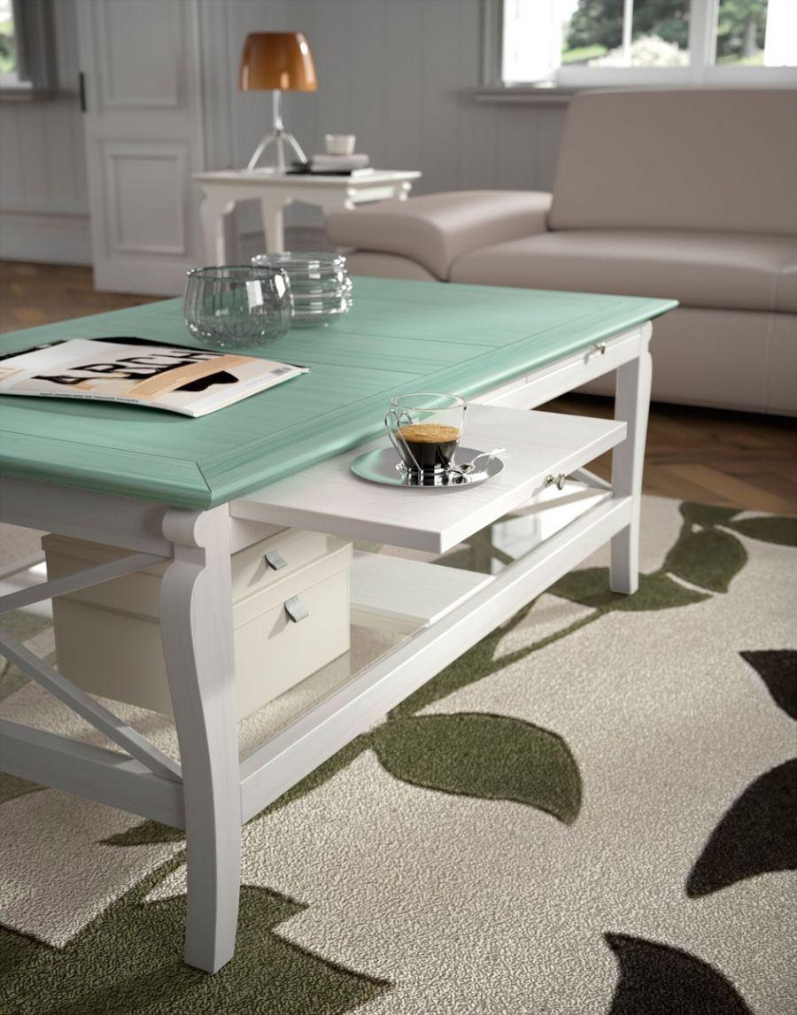 Mesa auxiliar comedor | Mesas | Pinterest | Mesitas auxiliares ...