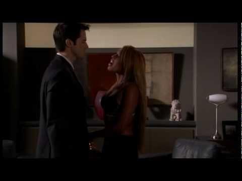 Секс в офисе фильм фото 134-910