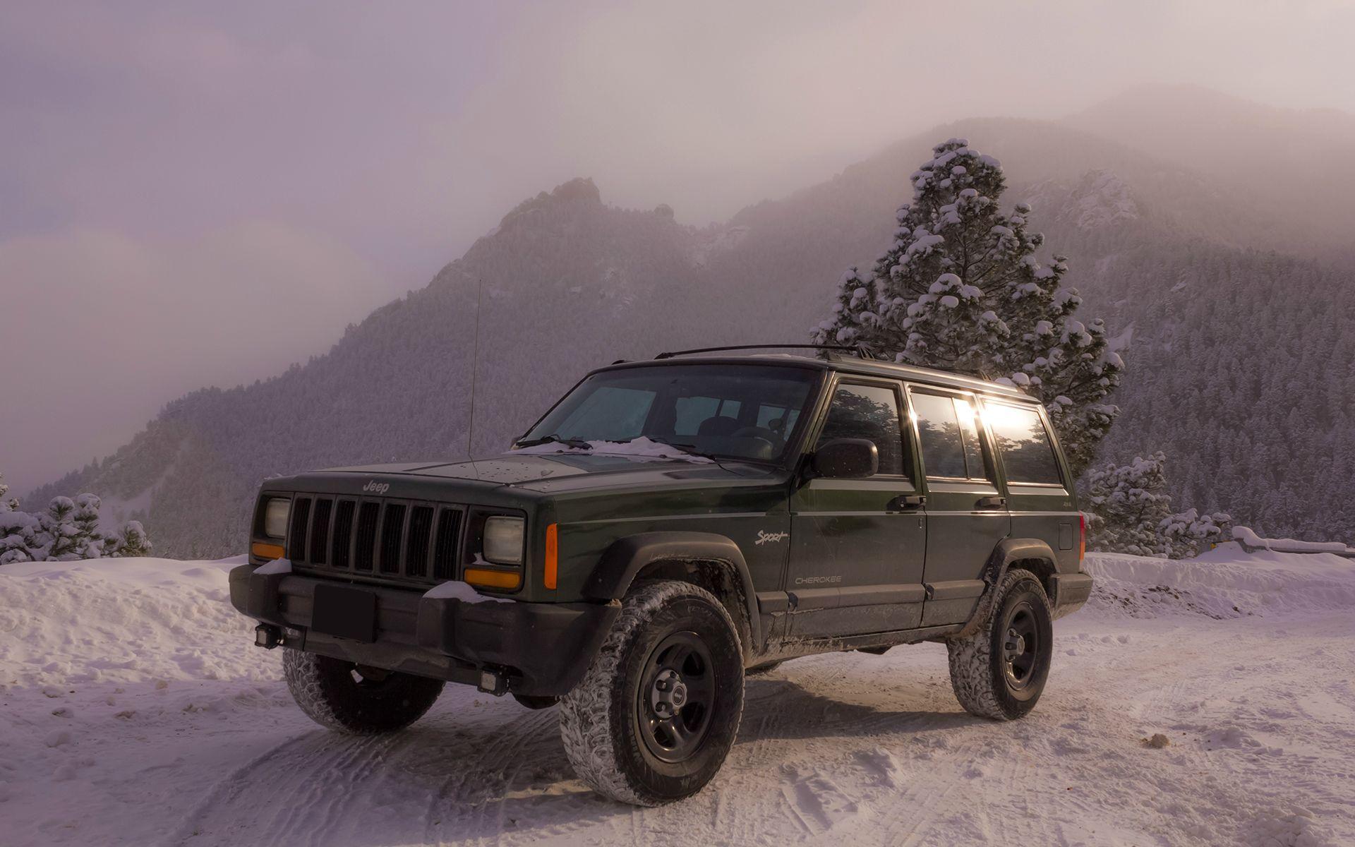 How to Bypass Infinity Amp 98 XJ CherokeeXJ Jeep