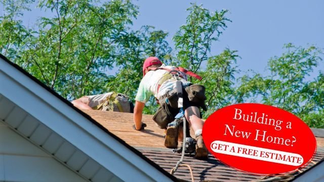 Roofing In Surrey Rai Roofing Ltd Roofing Building A New Home Roofer