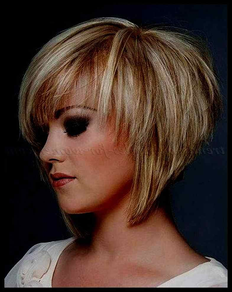 gallery of beste mittel kurzhaarfrisuren frauen blond cute