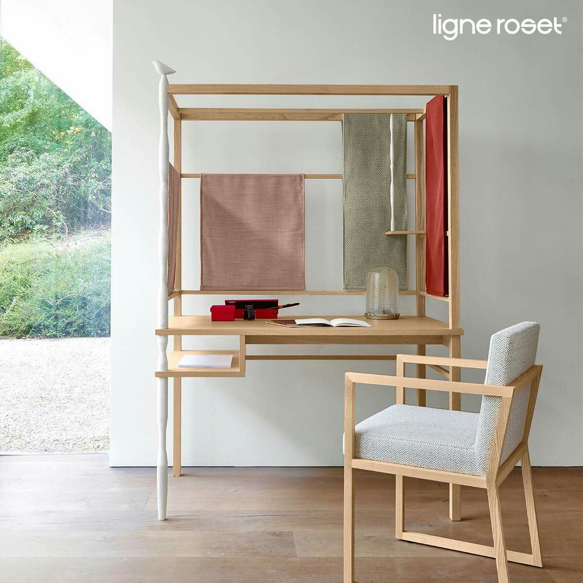 ligne roset meuble tv simple ordinaire ligne roset meuble tv dco pour with ligne roset meuble. Black Bedroom Furniture Sets. Home Design Ideas