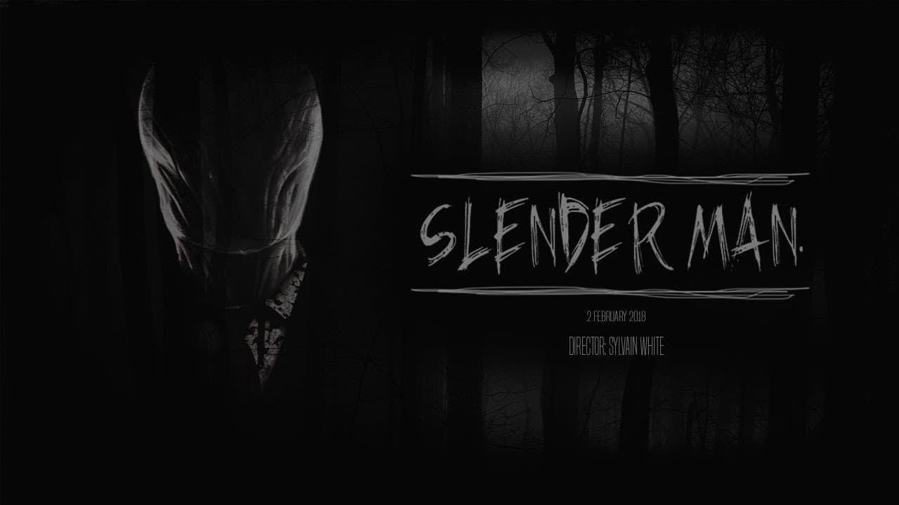 Ver Hd Slender Man P E L I C U L A Completa Espanol Latino Hd 1080p Ultrapeliculashd Slenderman Upcoming Horror Movies Free Movies Online