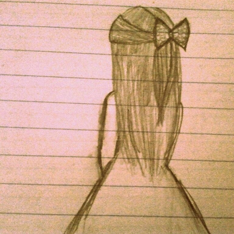 girly drawing drawings pinterest girly drawings and