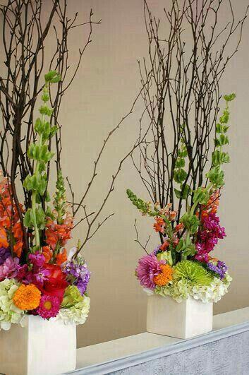 Pin by Liz Bannigan on Flower arrangement Pinterest Flower