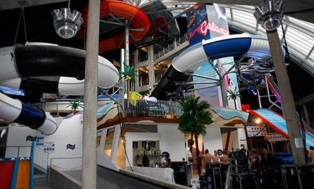 galaxy erding water park germany thrills pinterest water parks beautiful places and park. Black Bedroom Furniture Sets. Home Design Ideas