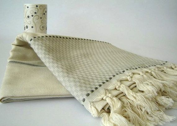 Traditional Turkish Towel Light Thin Bath And By Theanatolian