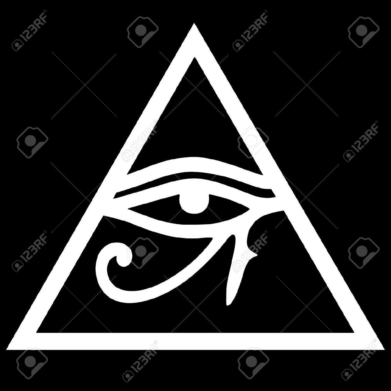 Top Ten Illuminati Symbols | Illuminati Rex