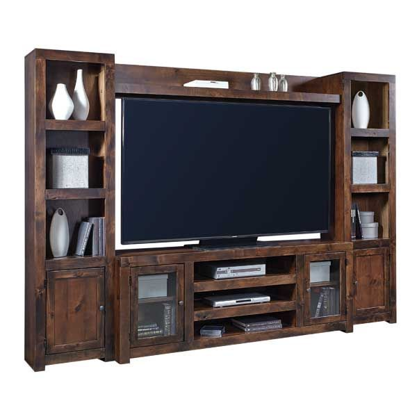 List Furniture Stores: American Furniture Warehouse