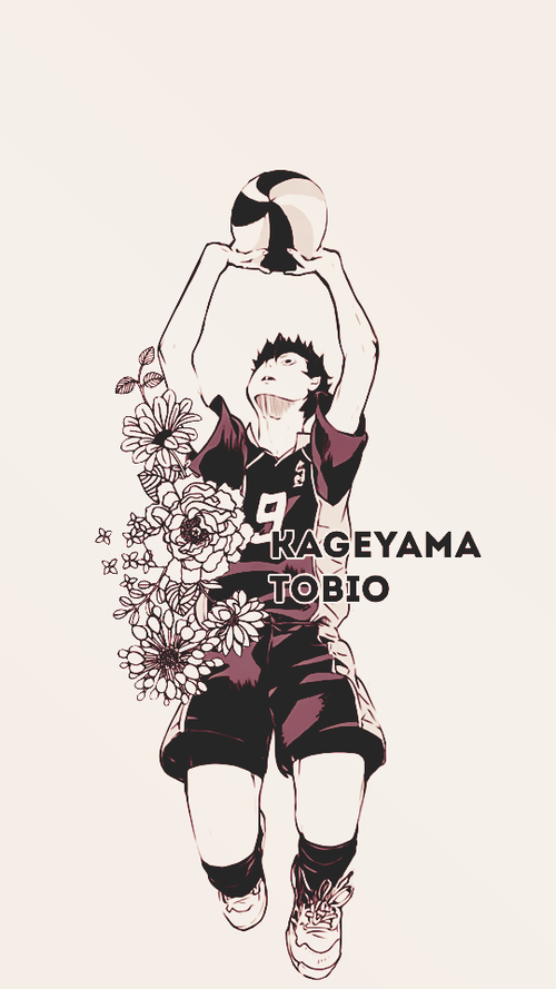 Image in Haikyuu!! collection by 「LovelyPets」