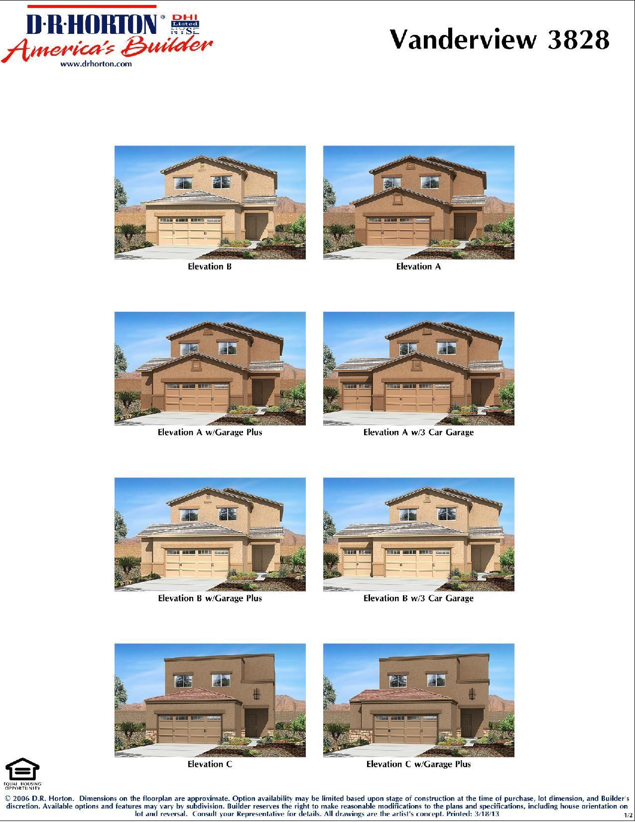 dr horton lewis floor plan via www nmhometeam com dr horton