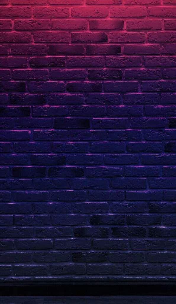 Black Neon Wallpaper Aesthetic