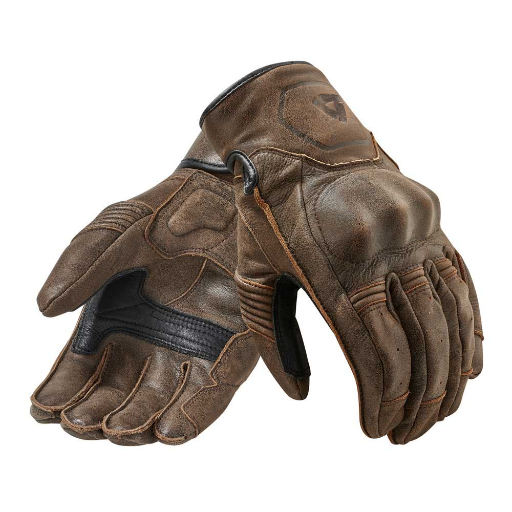 858489e94 Summer Motorcycle Gloves, Motorcycle Gear, Motorcycle Leather, Motorcycle  Accessories, Biker Leather,