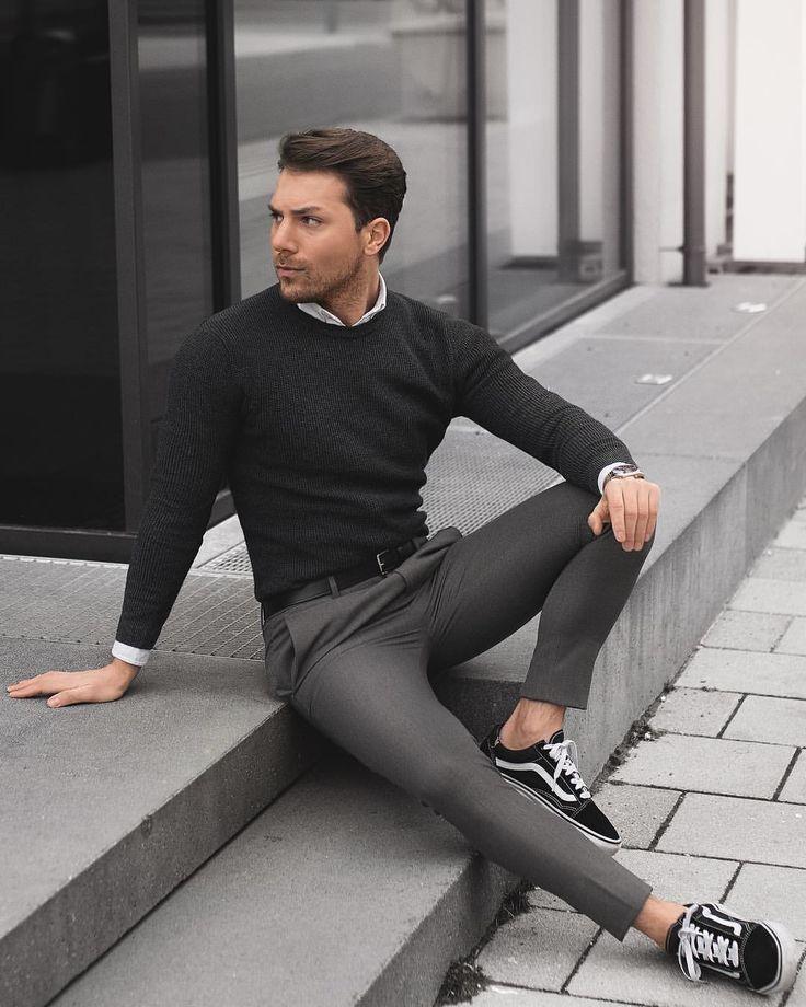 Like 2,123 instances, 39 feedback   MALI KARAKURT (@malikarakurt) on Instagram …  Life Style is part of Mens fashion fall - Like 2,123 instances, 39 feedback  MALI KARAKURT (@malikarakurt) on Instagram  grey just like
