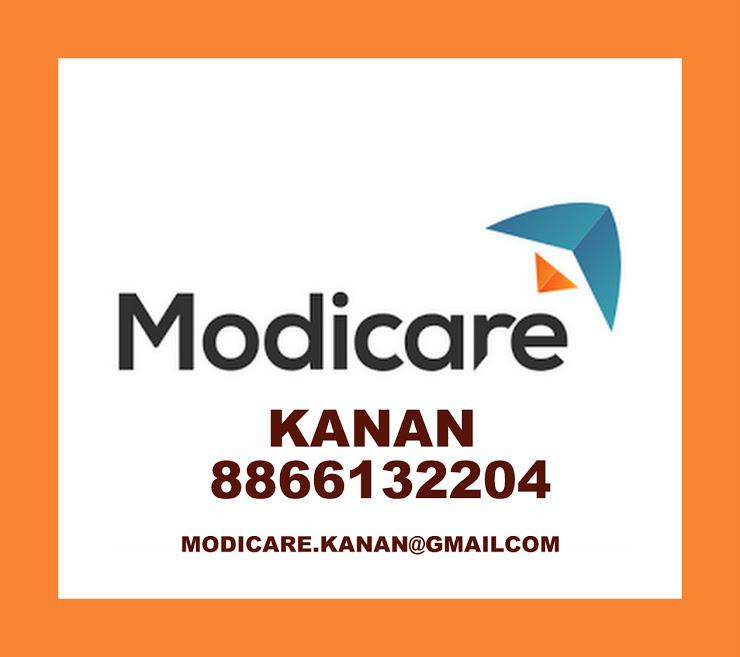 KANAN BAVISHI Ahmedabd Ahmadabd modicare modicare app