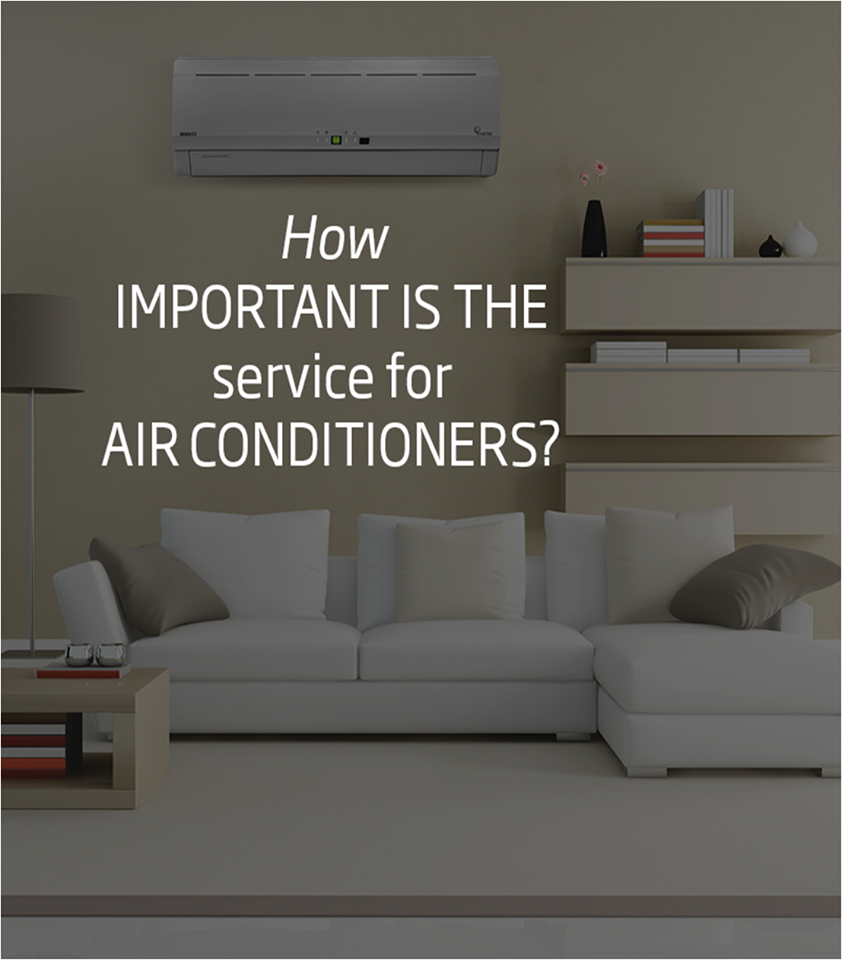 Pin by Beko on AirConditioning Domestic appliances, Home