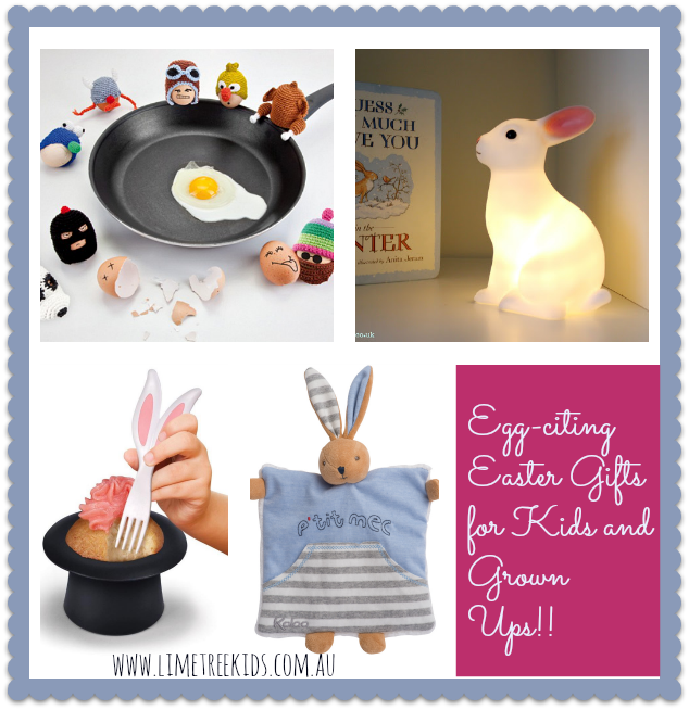 The top 5 easter gift ideas for mums and kids birthday party the top 5 easter gift ideas for mums and kids negle Images