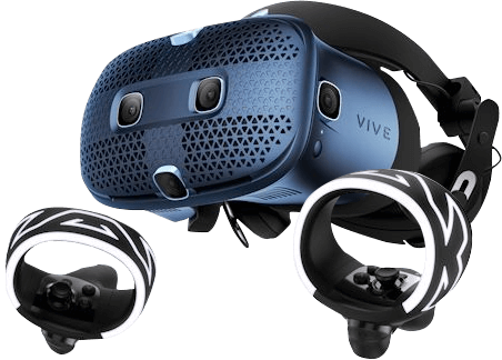 Evga Articles Htc Vive Cosmos Headsets Giveaway Event Htc Vive Spatial Audio Xbox One S