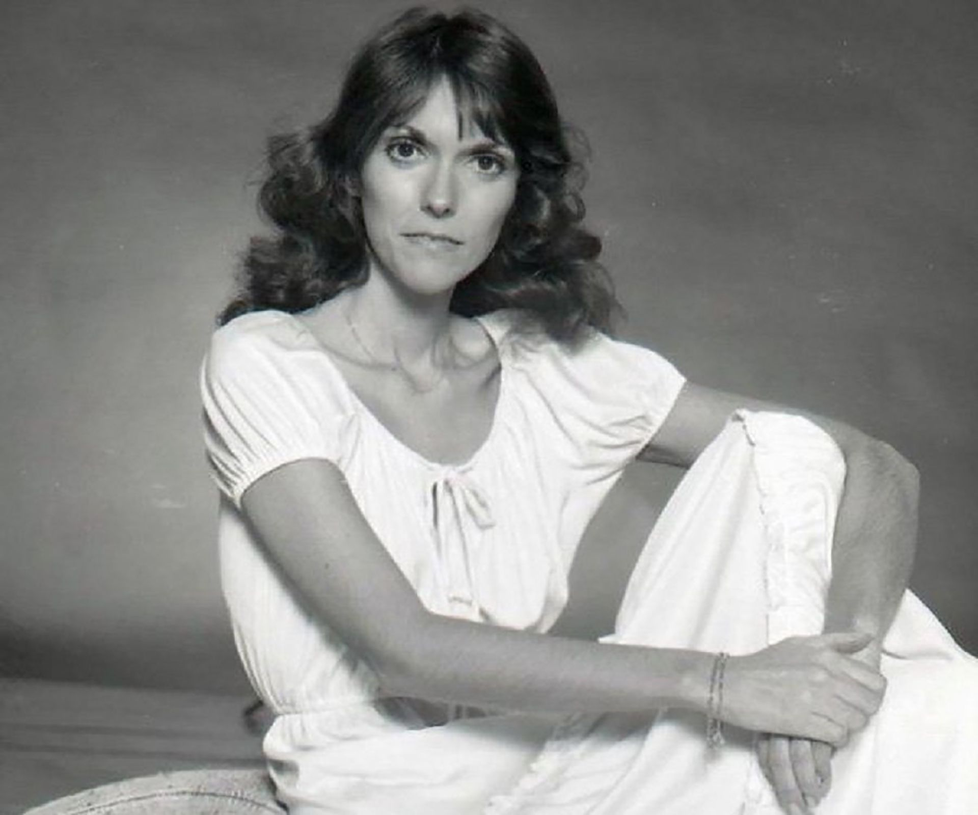 Karen Carpenter   Karen Carpenter   Pinterest   Karen carpenter     Karen Carpenter