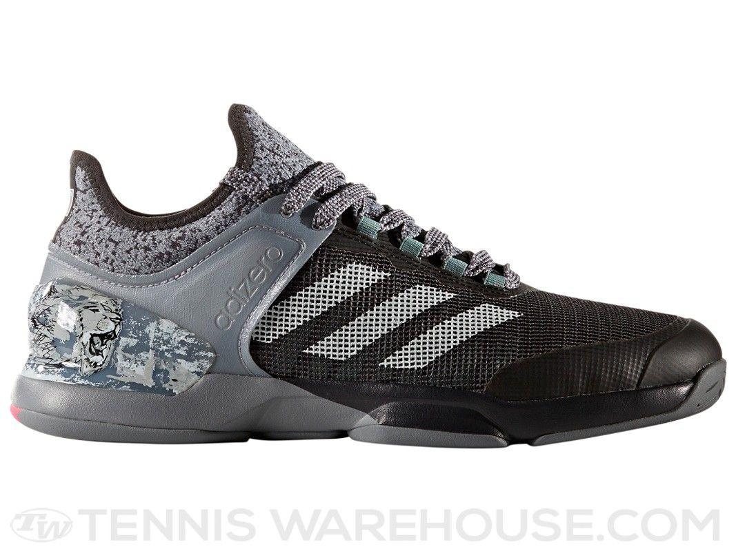 adidas adizero Ubersonic 2 M Street Art Bk Men Shoe