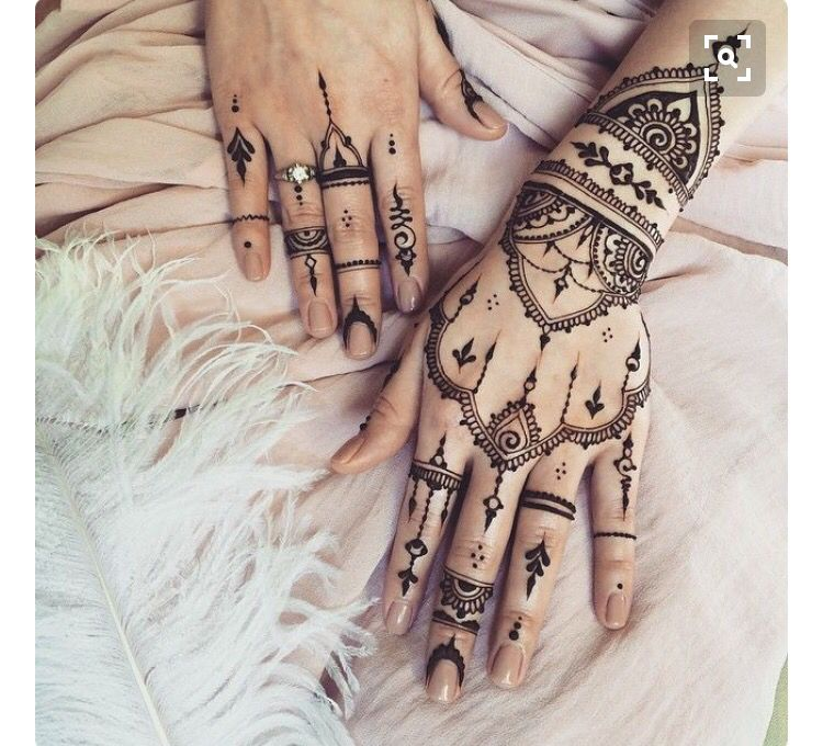 Henna Mehendi Mandala Art Mehendimandalaart Mehendimandala Mehendimandala Com Imagens Tatuagem No Dedo Tatuagem Indiana Na Mao Henna Na Mao