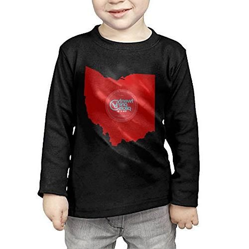 0c58aed801d0 Unisex Twenty One Pilots The LC LP Toddler Long Sleeve T-Shirt ...