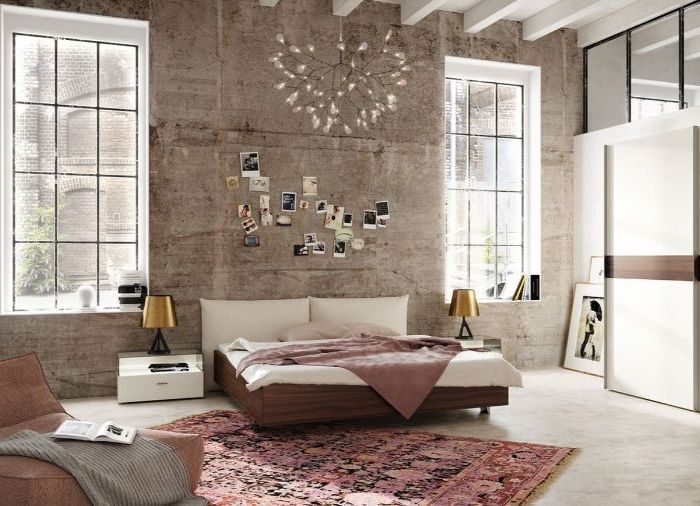 45 Originelle Schlafzimmer Ideen Modern Bedroom Awesome Bedrooms Design Your Bedroom