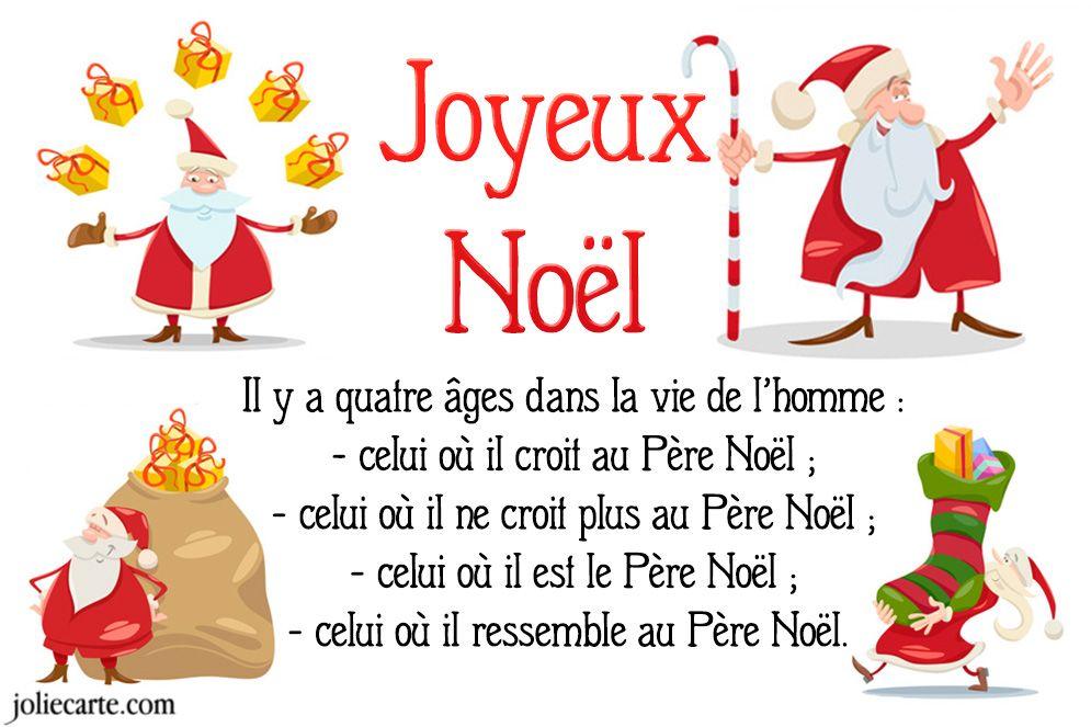 Pere Noel Rigolo Pere noel rigolo   Pere noel rigolo, Citation noel, Noel