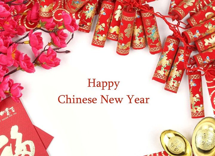 Chinese New Year Wishes Quotes In Vietnamese 2016 | Chinese New Year ...