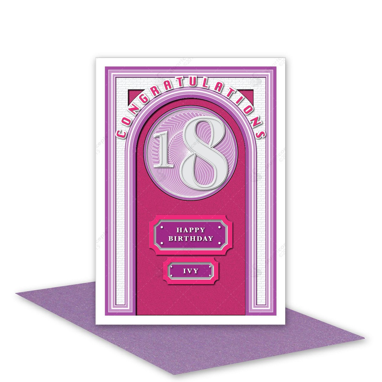 Pin on Cards, Stationery, Gift Tags