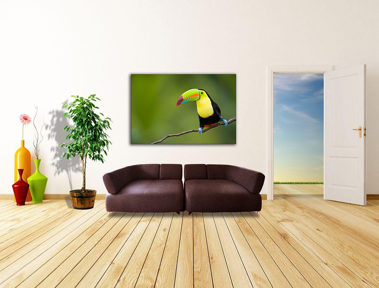 http://www.kunst-moderne.com/blog/   Home decor, Furniture ...