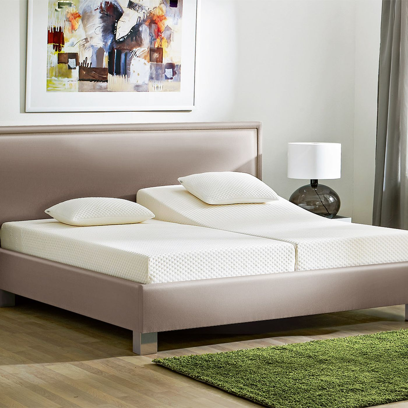 Tempur Betten Berlin Tempur Prestige Betten Shallow Ff Beds Bed