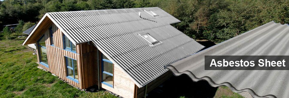 Radha Trading Company Is A Pioneer Distribution House Of Galvanised Corrugated Sheets Cements Asbestos And Distribution House Corrugated Sheets Outdoor Decor