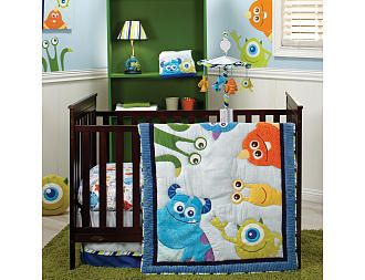 Monsters Inc By Disney Baby Disney Baby Babies R Us With