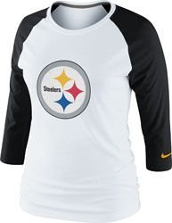 d46465aeb86 Buy Pittsburgh Steelers Apparel and Gear from our Steelers Shop. Get  Steelers Jerseys and Clothing including authentic Pittsburgh Steelers  Jerseys