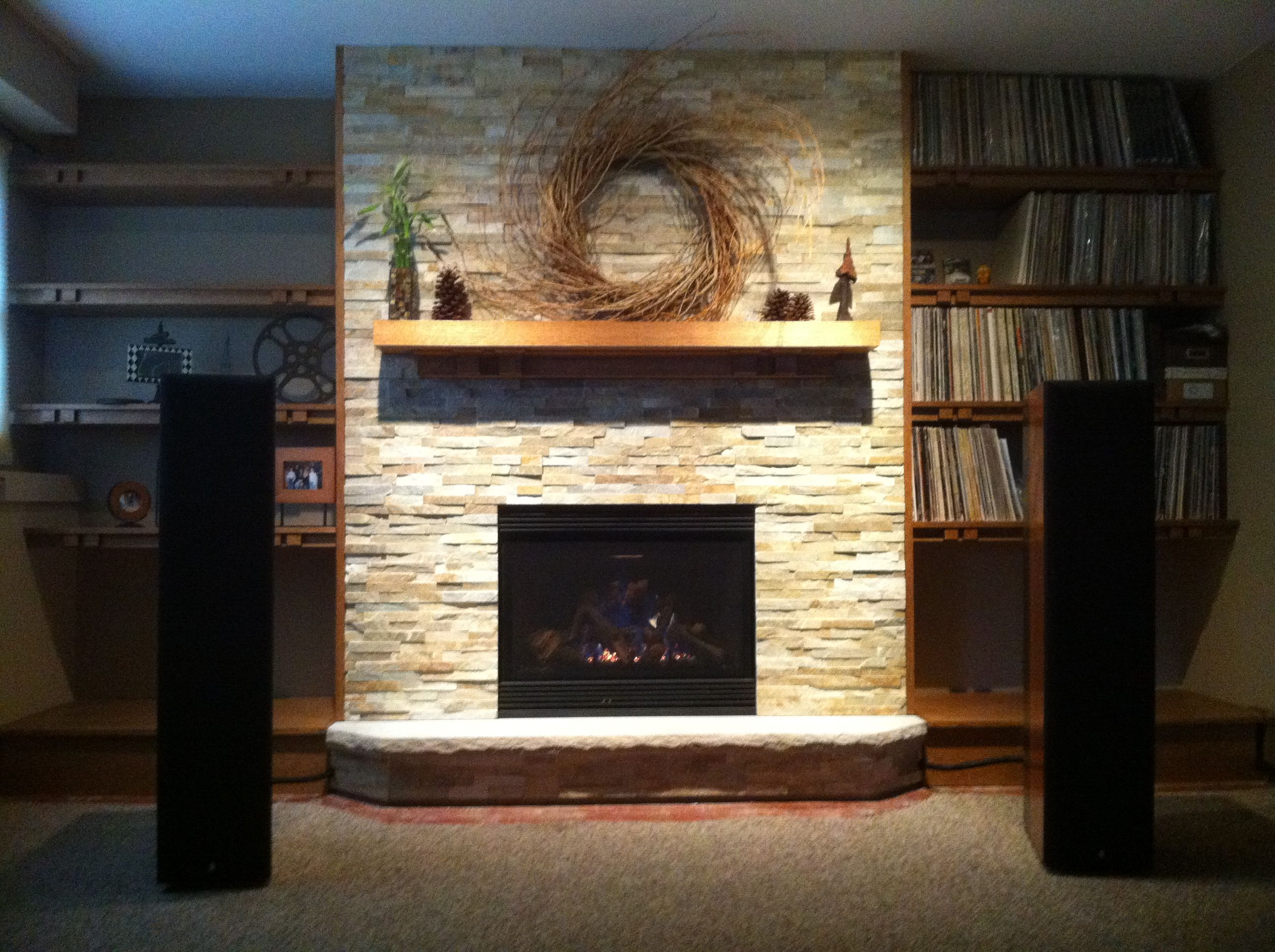 northwest img chimney nw fireplace inc greater