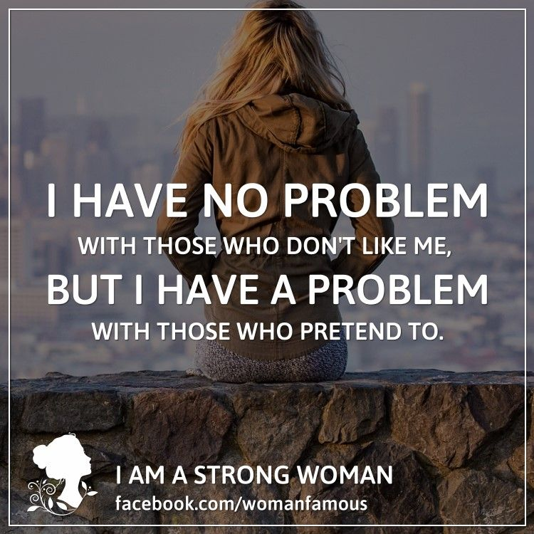 Pass It On Get Daily Positive Quotes In Email Www Diq Email Positive Strong Woman Inspirational Daily Quotes Positive Positive Quotes Quotes