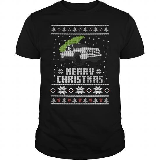 Best Ing Ugly Christmas Sweater We Wish Evelyn A Merry Guys Tee Hoo Sweat Shirt Las Uni Longsleeve Lozada