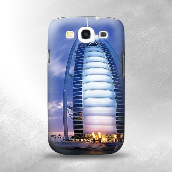CoolStyleClothing.com - S0853 Dubai Surf Center Case Cover For Samsung Galaxy S3, $19.99 (http://www.coolstyleclothing.com/s0853-dubai-surf-center-case-cover-for-samsung-galaxy-s3/)
