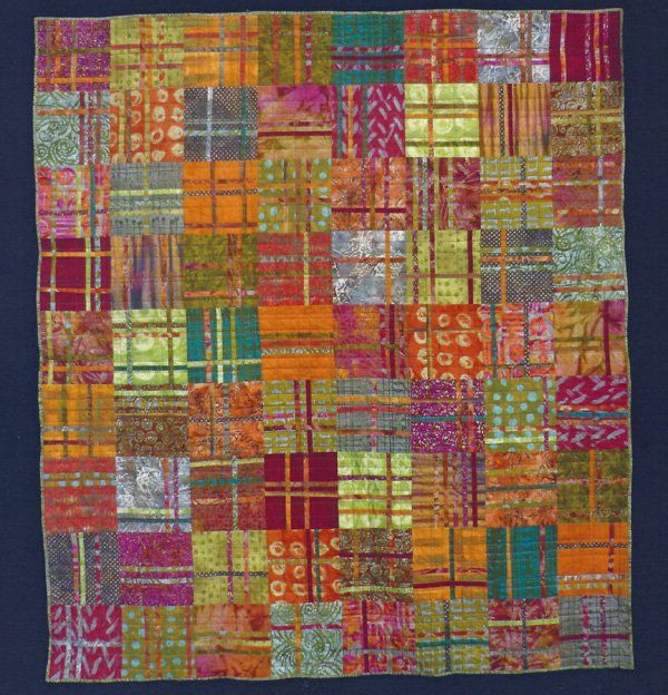 Pin On Quilt Patterns More